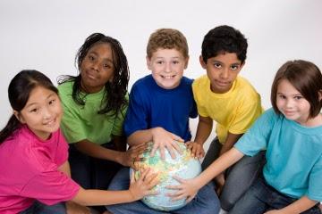 Ecole bilingue