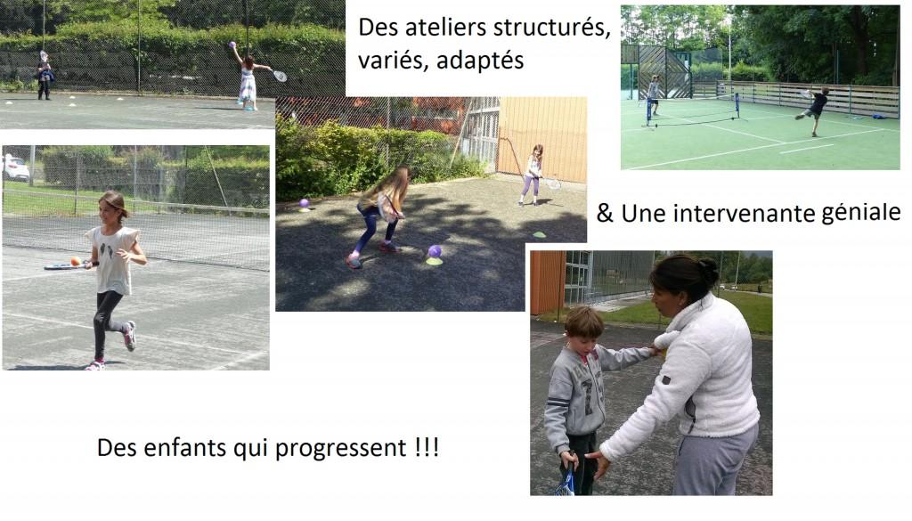 atelier-tennis